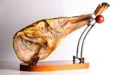 Iberico, prosciutto di spalla Ibéricos Collado