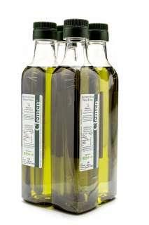Olio d' oliva Clemen, Pack Hostelería