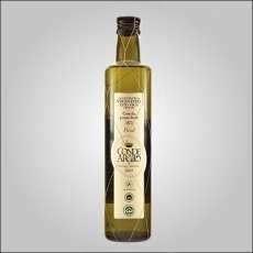 Olio d' oliva Conde de Argillo