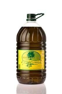 Olio d' oliva Molino de Huévar