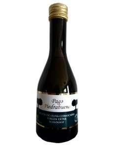 Olio d' oliva Pago Piedrabuena