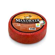 Smussata Maxorata