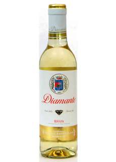 Vino Diamante 37.5 cl.