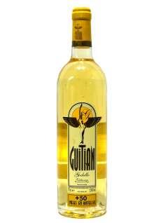 Vino Guitián + de 50 Meses