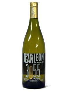 Vino Jean León 3055 Chardonnay