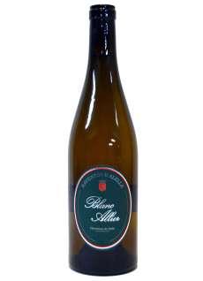 Vino Marqués de Alella Alier