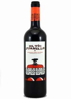Vino rosso Aalto P.S.