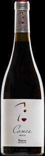 Vino rosso Canes Joven