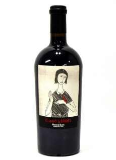Vino rosso El Canto de la Alondra