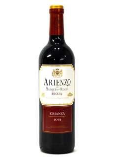 Vino rosso Peonía - Dehesa La Granja