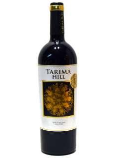 Vino rosso Tarima Hill
