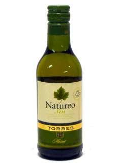 Vino Savinat - Gramona Sauvignon Blanc